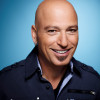 Comedian and TV host Howie Mandel performs at Sands Bethlehem Event Center on June 24