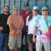 Grateful Dead spin-off New Riders of the Purple Sage performs at Kirby Center in Wilkes-Barre July 1