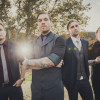 Carnival of Madness Tour with Shinedown and Halestorm coming to Mohegan Sun Arena in Wilkes-Barre on Aug. 9