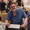 PHOTOS: Scranton Comic Con at Radisson Lackawanna Station Hotel, 05/15/16