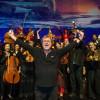 Mannheim Steamroller rolls into Sands Bethlehem Event Center for Christmastime on Dec. 14