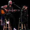CONCERT REVIEW: Pat Benatar and Neil Giraldo still get 'All Fired Up' for stripped down Wilkes-Barre show