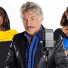 '70s hitmakers Tony Orlando and Dawn reunite at Sands Bethlehem Event Center on Aug. 10-11