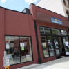 After moving from Wilkes-Barre to Scranton last year, Arts Seen Gallery closing on May 27