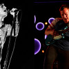 Cage the Elephant rock The Mann Center in Philadelphia with Portugal. The Man and Broncho on May 12