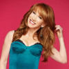 Comedian Kathy Griffin performing stand-up at Sands Bethlehem Event Center on Aug. 19
