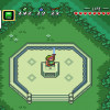 TURN TO CHANNEL 3: 'Legend of Zelda: A Link to the Past' is as rewarding as it is timeless