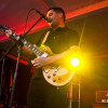 EXCLUSIVE VIDEO: Menzingers debut two new songs in Scranton, including one about their hometown