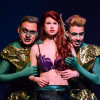 Disney's 'The Little Mermaid' swims into Theatre at the Grove in Nuangola June 25-July 10