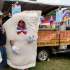 3rd annual Edwardsville Pierogi Festival celebrates homemade food and fun on June 10-11