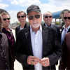 Beach Boys' Jeffrey Foskett talks 'Pet Sounds,' 35 years in the band, and upcoming PA and NY shows