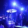 YOU SHOULD BE LISTENING TO: Scranton alternative punk rock band Emberá