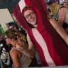 The Top 10 most interesting people we met at Camp Bisco in Scranton (with our color commentary)