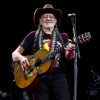 Willie Nelson, Neil Young, and Sheryl Crow play at first-ever Outlaw Music Festival in Scranton Sept. 18