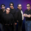 Blue Öyster Cult and Apocalypse Blues Revue rock Penn's Peak in Jim Thorpe on Nov. 4
