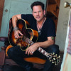 Country music singer Gary Allan will perform at Penn's Peak in Jim Thorpe on Oct. 16