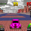 TURN TO CHANNEL 3: 'Cruis'n World' on the N64 is a smooth ride through '90s nostalgia