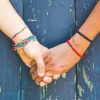 LIVING YOUR TRUTH: Entering a mixed-race transgender lesbian relationship and all the prejudices that come with it