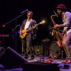 Jazz fusion band Project Grand Slam plays free show at Kirby Center for Third Friday Wilkes-Barre on July 15