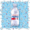 A FREAK ACCIDENT: Crystal Pepsi, conspiracy theories on TV shows, and 'Suicide Squad'