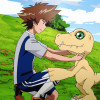'Digimon Adventure tri.' makes one-night-only U.S. debut in NEPA theaters on Sept. 15