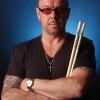Drummer Jason Bonham's Led Zeppelin Experience returns to Sands Bethlehem Event Center on Nov. 25