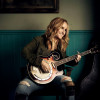 Melissa Etheridge and her Holiday Trio come to the Kirby Center in Wilkes-Barre on Dec. 4