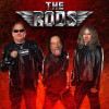 EXCLUSIVE: Metal legends The Rods will play Electric City Music Conference for charity on Sept. 17