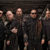 Five Finger Death Punch and Shinedown bring arena rock tour to Giant Center in Hershey on Dec. 2
