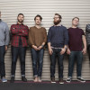 The Wonder Years and Real Friends play pop punk at Sherman Theater in Stroudsburg on Oct. 18