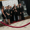 Greater Scranton Chamber of Commerce announces 2016 SAGE Award finalists