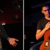 PHOTOS: NEPA Scene's Got Talent, Week 12, 09/13/16