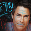 A FREAK ACCIDENT: Samsung Galaxy explosions, Roast of Rob Lowe, and unprofessional habits