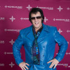 CONCERT REVIEW: Shawn Klush shows 'Burning Love' for Elvis in authentic Wilkes-Barre performance