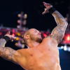 WWE lays SmackDown on Mohegan Sun Arena in Wilkes-Barre on Nov. 15