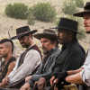 MOVIE REVIEW: 'Magnificent Seven' is as ordinary as unnecessary remakes get