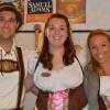 PA Oktoberfest brings beer, food, and wiener dogs to Mohegan Sun in Wilkes-Barre Sept. 16-18