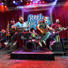 Reel Big Fish and Masked Intruder 'Turn the Radio Off' at Sherman Theater in Stroudsburg on Nov. 11