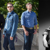 Girls Guns and Glory and Kelsey Waldon play country double bill at Kirby Center in Wilkes-Barre on Dec. 2