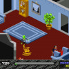 TURN TO CHANNEL 3: 'Haunting Starring Polterguy' is a scarily tedious but unique Sega game