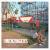 STREAMING: The Menzingers remember sinful side of Scranton with 'Bad Catholics,' new album out Feb. 3