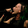 Former Misfits singer Michale Graves returns to Scranton with full band on Oct. 8