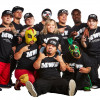 Micro Wrestling Federation brings midget wresting to Leonard Theater in Scranton on Dec. 16