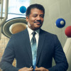 Astrophysicist Neil deGrasse Tyson talks science in movies at Hershey Theatre on April 26
