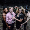New stylized version of 'Rocky Horror Show' warps Little Theatre of Wilkes-Barre Oct. 28-29