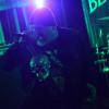 Wilkes-Barre metal band Beyond Fallen hosts Heavy Halloween at Irish Wolf Pub in Scranton Oct. 28