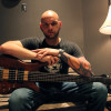 Scranton musician Grant Williams breaks out of 'Suspended Animation' with solo bass album
