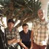 New York jam band moe. rocks Penn's Peak in Jim Thorpe on Feb. 2
