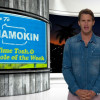 VIDEO: Comedy Central show 'Tosh.0' names Shamokin its 'Shithole of the Week'