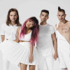 Joe Jonas' new band, DNCE, plays pop rock hits at Sands Bethlehem Event Center on Feb. 4